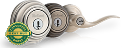 Centennial Co Locksmith Pros Low Rates Fast Service